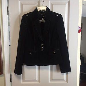 Beautiful WHBM Blazer & Skirt. New Condition